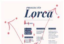 """""""Proxecto Lorca"""" - Grupos de Lugo poñen música aos poemas galegos de Lorca"""