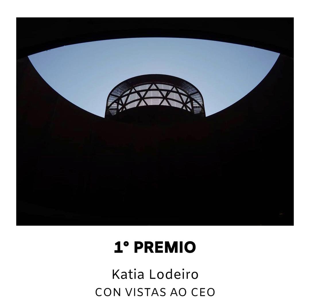 """Fotografías premiadas no certame fotográfico """"MIHL Olladas"""""""