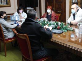 A Domus do Mitreo un dos referentes culturais de Lugo
