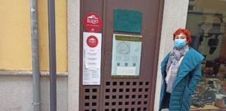 Reabre a Casa dos Mosaicos de Lugo