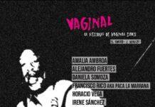 Exposición en Solaina - Vaginal
