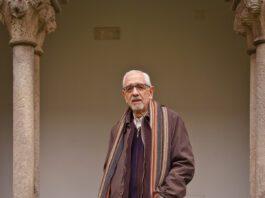 O novo centro social da Piringalla levará o nome do escritor lucense Paco Martín