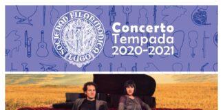 Concerto do Dúo Cassadó