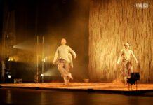 Lugo en Danza 2021 - Programa