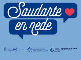 Os museos de Lugo son sanadores
