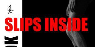 """Slips Inside""- O mellor clown en Lugo"