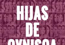 Codex Cinema - Documental sobre a discriminación da muller no deporte