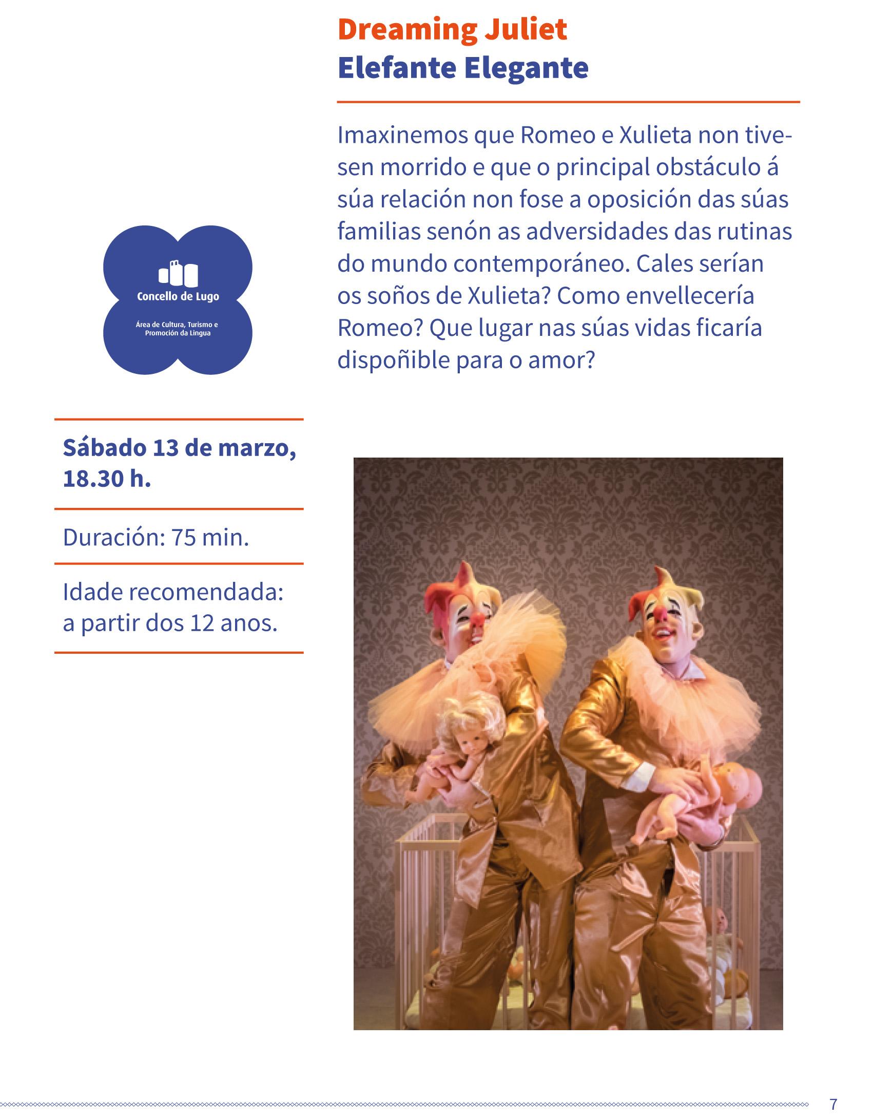 mostra-teatro-clasico-lugo-programa-13