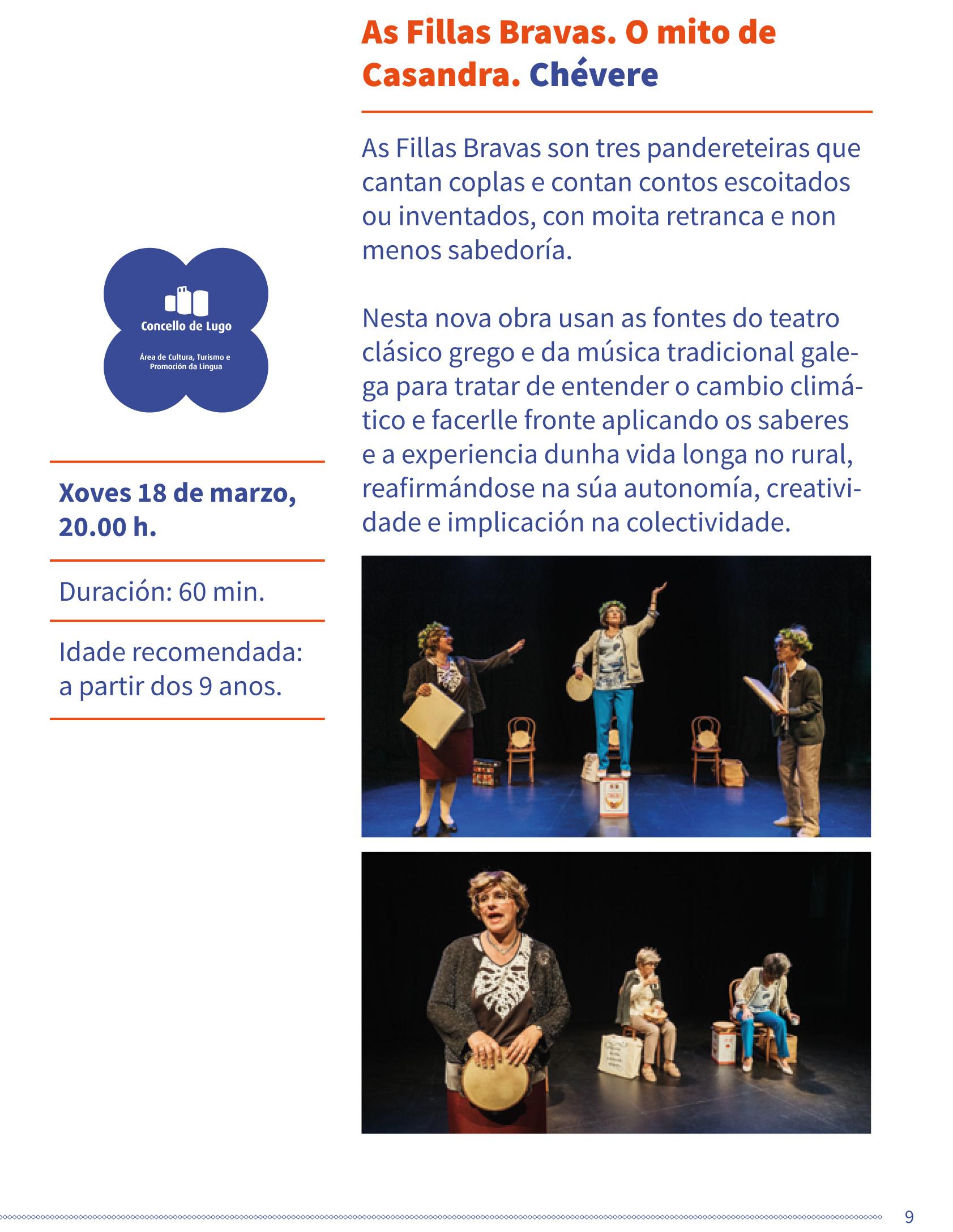 mostra-teatro-clasico-lugo-programa-18