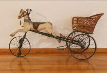 Novas obras de arte no Museo Provincial de Lugo