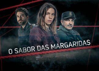 """Netflix leva """"O Sabor das Margaridas"""" de Lugo a 190 paíse"""