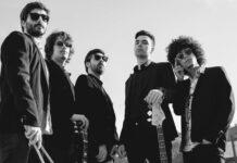 Los Zorros semifinalistas de SonidosMans