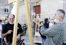 Lugo capital de la cultura del vino